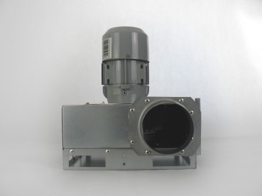 Centrifugal fan (up) type GSF-2-180-52-025T-2
