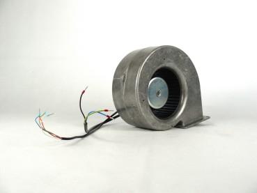 Centrifugal fan (Airbag below) GSF-2-160-52-025T-2